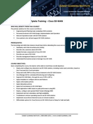 VIPTELA | Router (Computing) | Cloud Computing