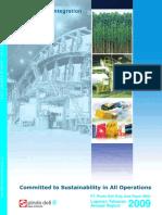 Annual-Report-Pindo-2009.pdf