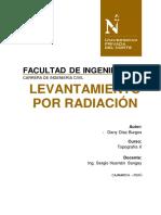 Radiacion_Teoria