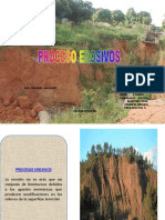 procesos-erosivos.ppt
