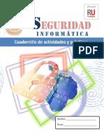 Entrega 2 Seguridad Informatica