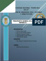 PRESUPUESTO GENERAL.docx