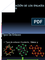 clasificacindelosenlacesqumicos-130225061816-phpapp02.pdf