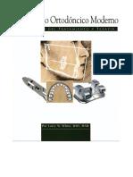 Diagnóstico ortodóntico moderno - White.pdf