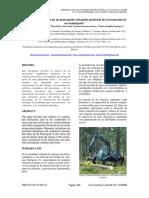 A1_39.pdf