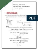 trabajo de todos - servicios auxiliares.pdf