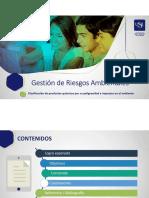 Sesión-04-Procesos-de-Transporte-de-Compuestos-Quimicos-1.pdf
