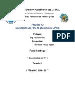 Practica_2_Destilacion_ASTM_a_la_gasolin.pdf