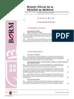 7-2019.pdf