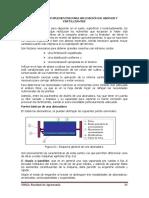 8 Maquinaria y Equipo Para Aplicación de Abonos y Fertilizantes-pág 33-39-1