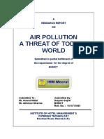 001-Air-Pollution-ThreatOfTodaysWorld.doc