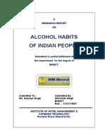 001-AlcoholHabitsOfIndianPeople