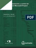 Curso_Projectpdf_1496403759.pdf