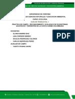 Guia 1 Ecologia-Salamanca