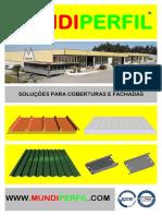 Mundiperfil_Paineis.pdf