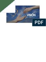 Visiòn - Misión