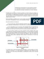 11 Clase X-la Caja de Cambios_ 92-94