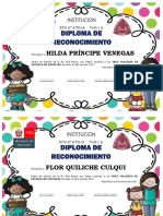 DIPLOMAS ESCUELA DE PADRES.docx