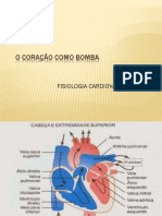 CORAÇÃO COMO BOMBA.pptx