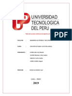 Informe Final 1 - Rf