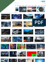 imagenes 4k - buscar con google.pdf