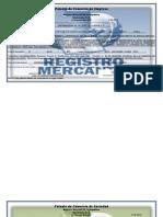 Patente de Comercio de Empresa.docx