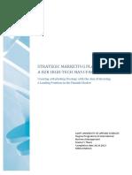 b2b literature .pdf
