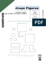 Ficha-de-Construir-Figuras-para-Primero-de-Primaria.doc