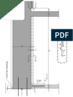 D__travail_PORTFOLIO_S8078-GRO_TPF to MONA_2019-05-16_S8078-ST-1502_B-ouvert_FONDATIONS-Coupes S8078-ST-1402_-_HAUT DU -4_Coupes (1).pdf