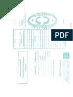 Bulletin de soin.pdf