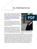 _Madoff Case Study