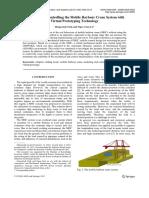 DISEÑO DE UN CONTROLADOR PARA GRUA SHIP TO SHOR.pdf