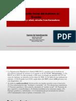 Determinación Social del Autismo en el Ecuador - Catalina Lopez (Universidad Andina - Ecuador).pdf