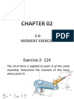 Tanzila_1854_15156_2Chapter 02 3d- Moment Exercise