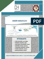 Inspección-técnico-de-la-planta-de-tratamiento-de-agua.docx