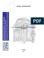 R - D - RAFAEL ESTEVAM REIS.pdf