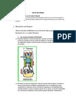 CICLO DE DIESEL.docx