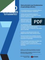 como_aprenden_los estudiantes.pdf