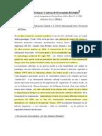 Sozzo_Seguridad_urbana_y_tacticas.pdf