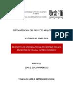 Vivienda Social Progresiva Entrega.pdf