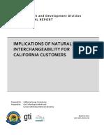 CEC-500-2015-021.pdf