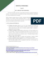 LOS PROCESOS INTERDICTOS POSESORIOS.docx