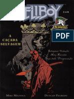 Hellboy - The Wild Hunt #02.pdf