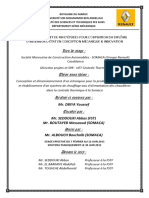 Conception Et Dimensionnement - DBIYA Youssef_1730 (1)