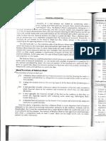 Balance Sheet Theory.pdf