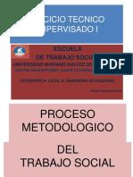 METODOLOGIA DE INTERVENCIÓN INDIVIDUAL Y FAMILIAR.pptx