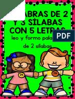 PALABRAS-DE-2-Y-3-SÍLABAS-CON-5-LETRAS-PDF.pdf