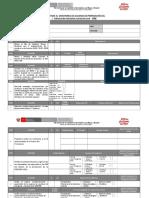 Ficha Monitoreo Preparacion Simulacro 2019