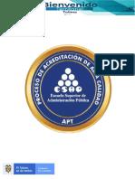 Problematica Publica Colombiana 4