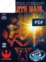 Darth Maul #01.pdf